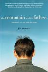 TMATF Paperback Cover