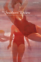 The Southern Review, Summer 2009