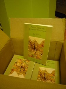 NFTJW Box 1