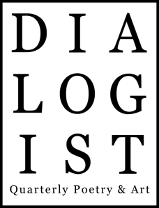 Dialogist