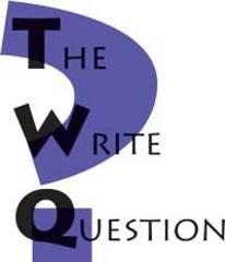 TWQ-logo_medium