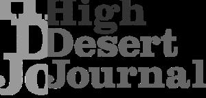 HDJ Logo