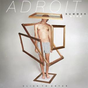 ADROIT-Summer-2014-cover-2