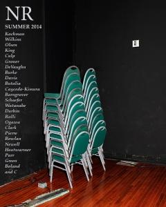 NR Summer 14