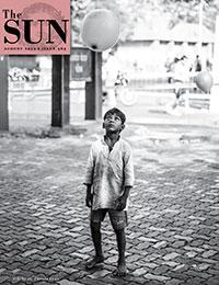 The Sun August 14
