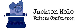 JHWritersConference