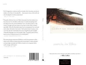 wilkins-wwwb-spread