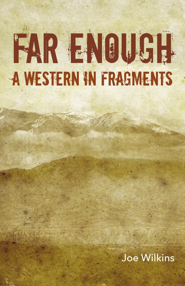 Far Enough Cover 3