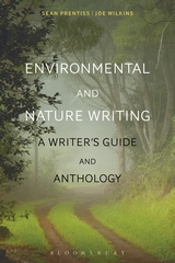 environmental-and-nature-writing