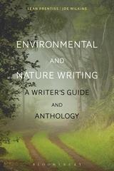 environmental-and-nature-writing