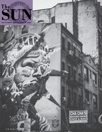 the-sun-oct-2016-cover