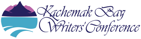 KBay Writer's Conference