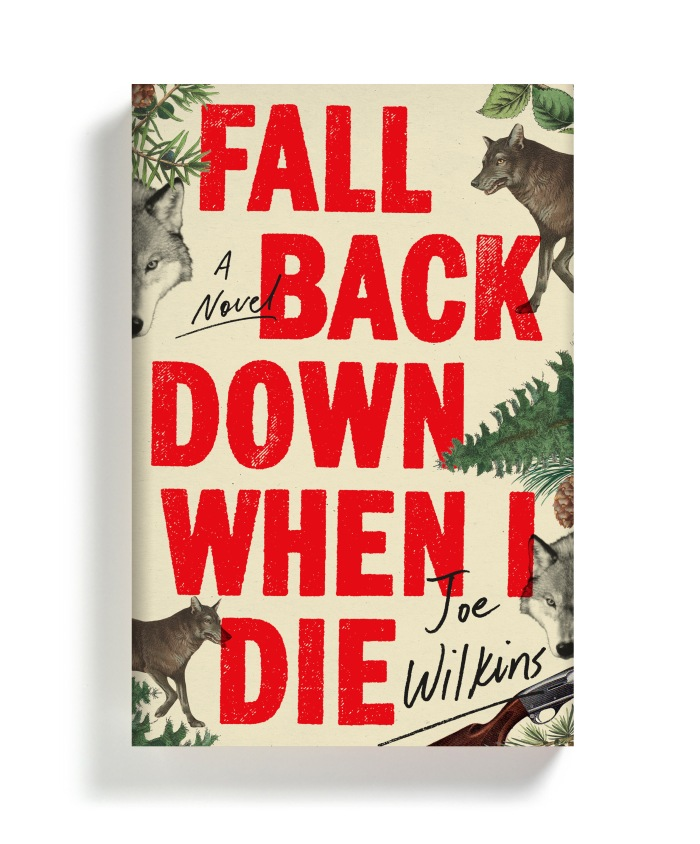 Fall_Back_Down